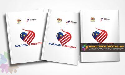 Garis Panduan Penggunaan Logo Hari Kebangsaan 2020 Malaysia Prihatin