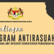 Pertandingan Eprogram Anti Rasuah