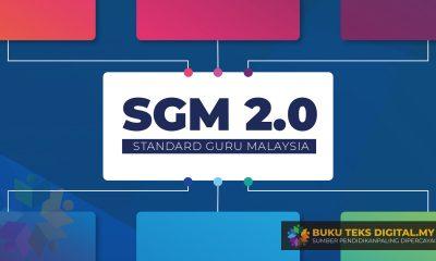 Standard Guru Malaysia 2 0